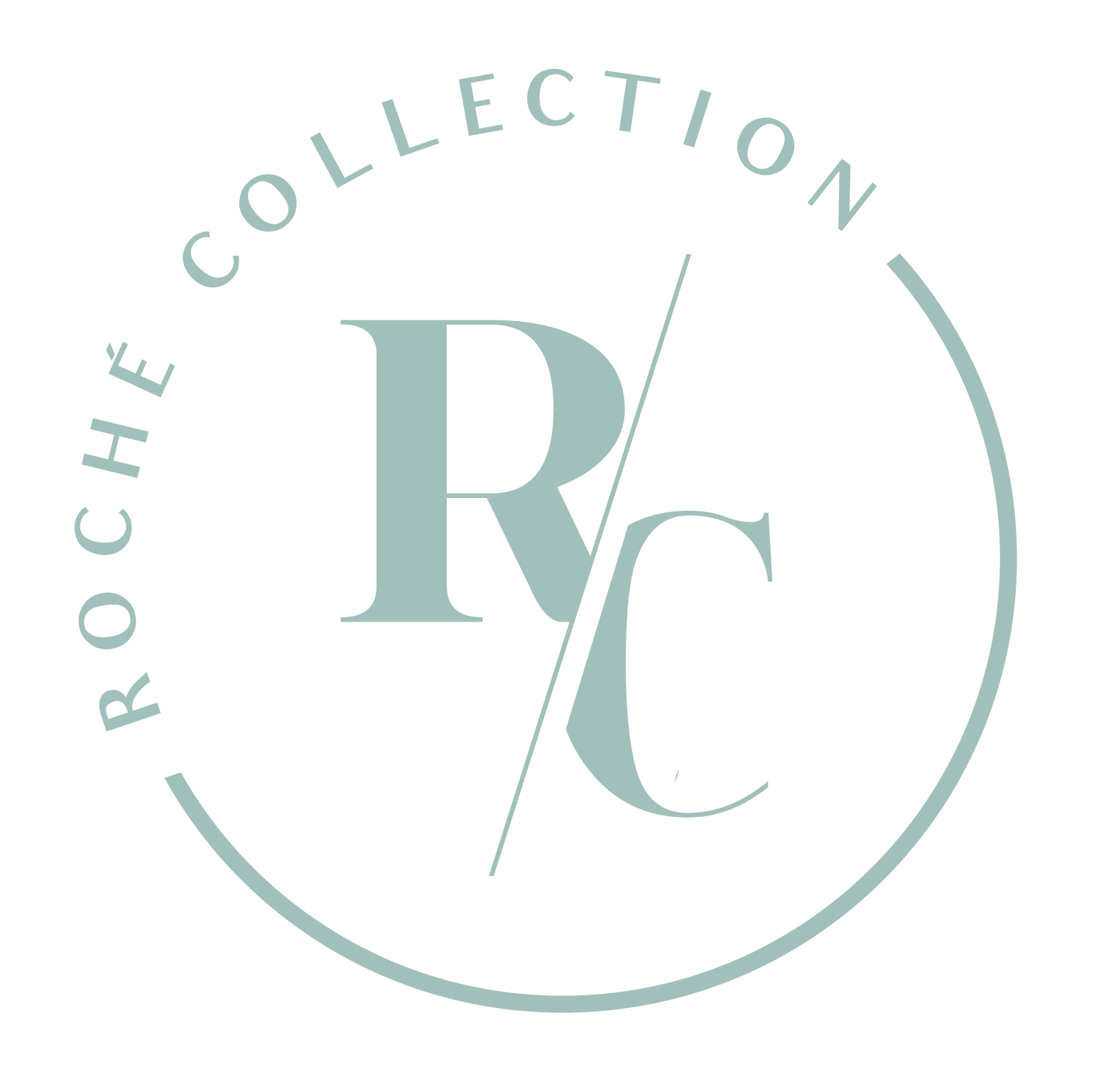therochecollection